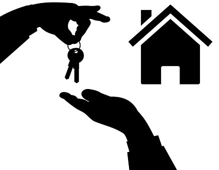 セディナ家賃決済サービスとブラックリスト 賃貸保証会社は信用情報を見るのか?